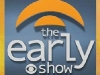 the-early-show-cbs-news