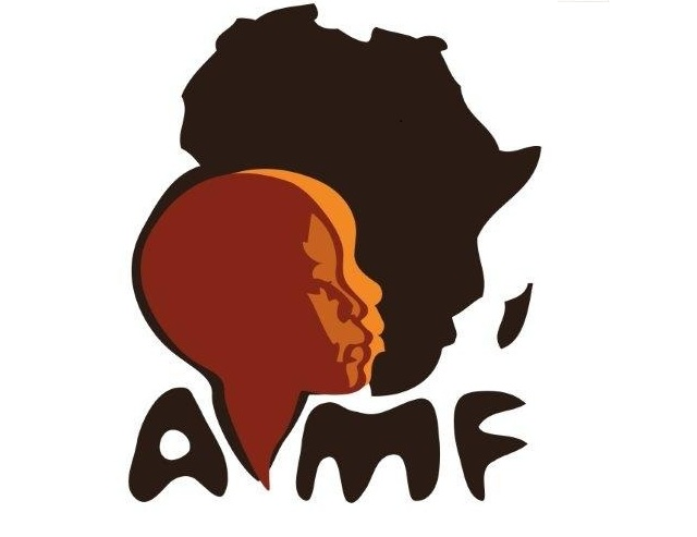 African Millennium Foundation